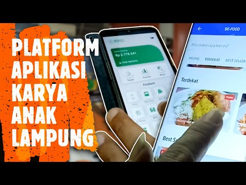 sasuka 35 pembayaran PPOB tagihan bulanan from YouTube · Duration:  4 minutes 1 seconds