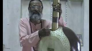 Jivan Jagma