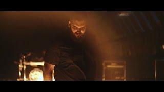 JOTNAR - Suicidal Angel (Official Video)