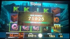 🔝🔥Rasiert🔥🔝Ultra Win🔝 Mega Serie🔥Moneymaker84, Merkur Magie, Novoline, Merkur, Gambling