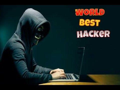 World best hacker | The boy who hacked 400+ companies