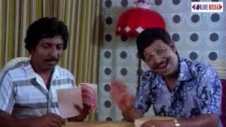 കൂടുതൽ ഇളക്കാണ്ട് കേറിപ്പൊടി # Sreenivasan Mukesh Old Malayalam Comedy Scene # Super Duper Comedy