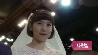 「月桂樹洋服店の紳士たち」予告映像1…