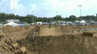 Fun at Action MX Thumbnail