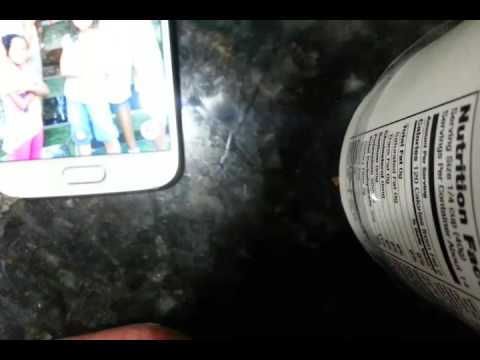 Sprint HTC M8 HEADSET JACK issue