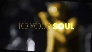 Kat C.H.R GOLD [official lyric video]
