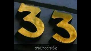 Немецкий язык. Урок 16. Периоды времени.