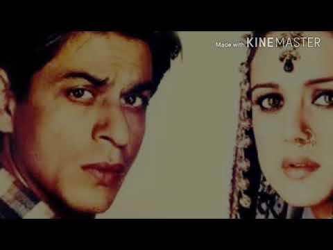 Lagu India Paling Sedih (Tere Liye)