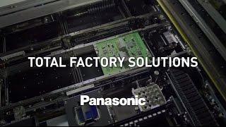 panasonic factory solutions opens cloud9 innovation center
