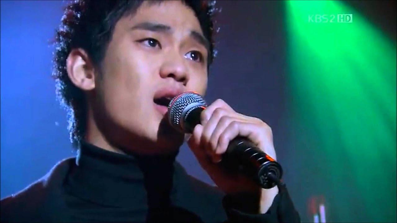 Download OST Dream High - Soo Hyun Dreaming (Song Sam Dong cut showcase)