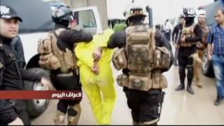 مجلس محافظة بابل يقرر هدم منزل كل من يثبت تورطه من أبناء المحافظة بأعمال إرهابية