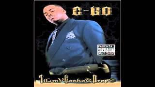 C-Bo - 40 & C-Bo feat. E-40 - Til My Casket Drops