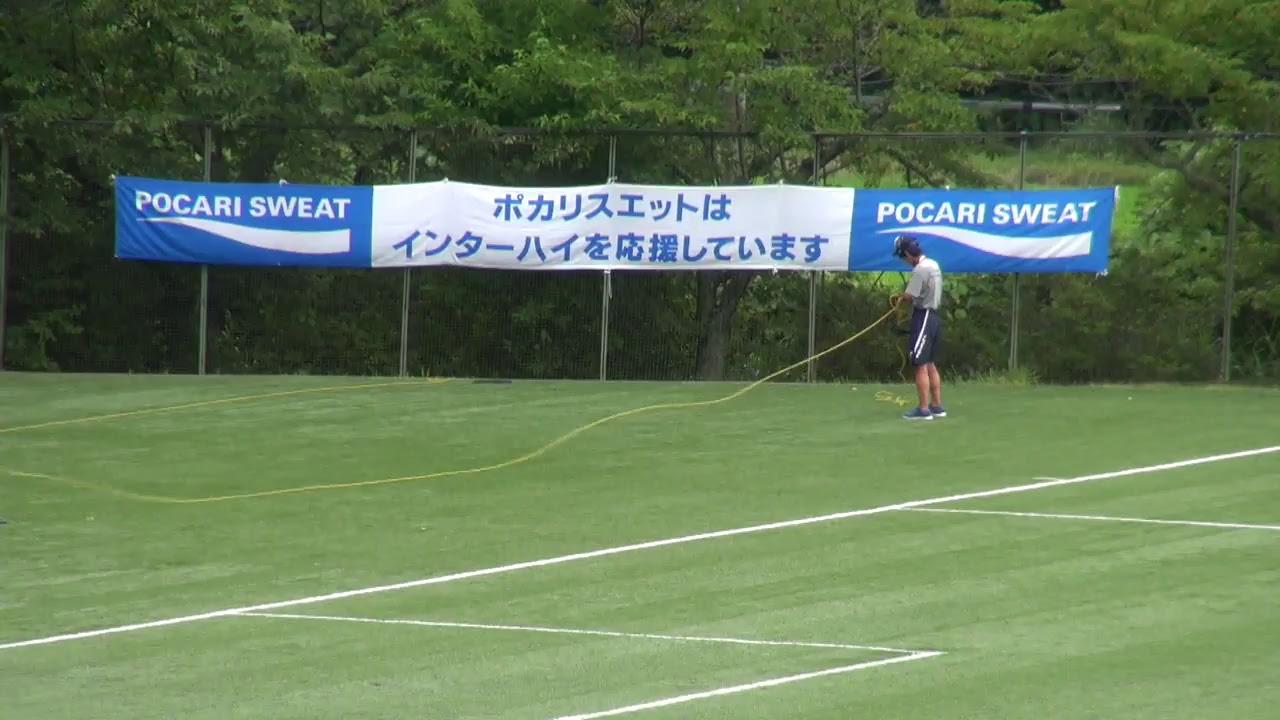 千葉県高校サッカー 掲示板