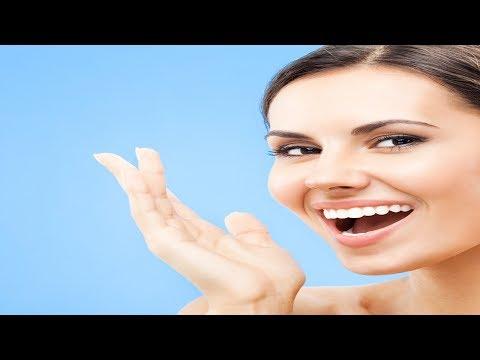 steven-berklacy-dental-surgeon-tulsa-ok--endodontist