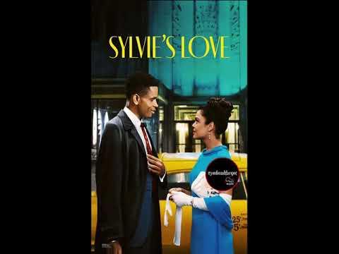 'SYLVIE'S LOVE' MOVIE REVIEW | #TFRPODCASTLIVE POP-UP | #YOUFOUNDTHESPOT