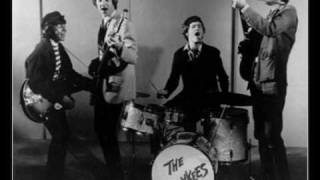 The Monkees - Daydream Believer (Punk Cover)