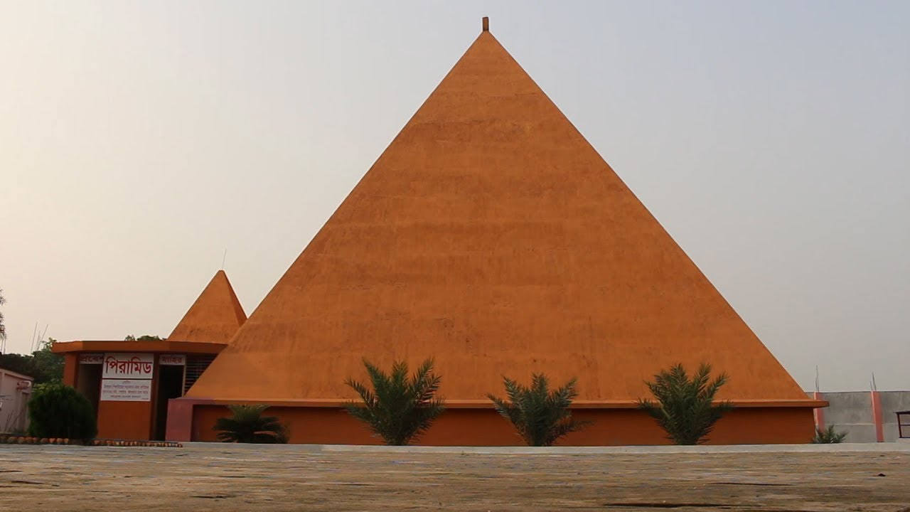 banglar pyramid এর ছবির ফলাফল
