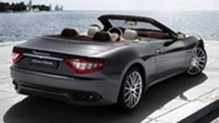 Peugeot At The 63Rd Frankfurt Motor Show Videos