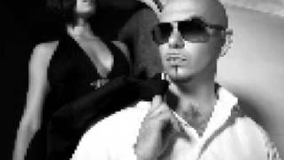 Pitbull ft. Vybz Kartel - Descarada BY Crazymemo  (mehmetcan40)