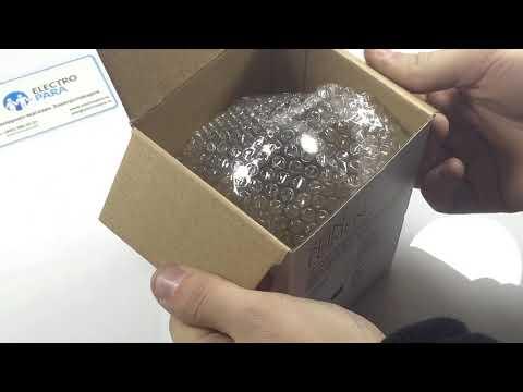 SunLumen G95 F5 60W E27 прозрачная, обзор ретро лампы накаливания
