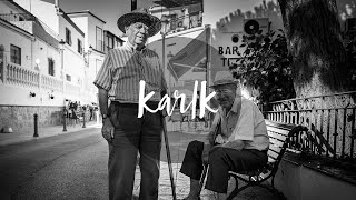 Electronic World Music Mixtape 01 Welcome by Karlk.mp3