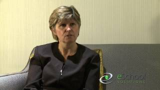 eSchool Solutions | Absence Management Solutions | Pamela Kennedy | Client Testimonial