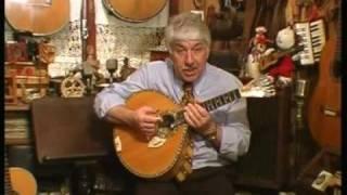Guitarra Portuguesa - 1ª Lição