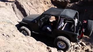 Jeep on the Odessa loop(11)