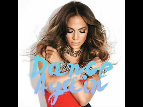 Dance Again [ Jennifer Lopez feat. DJGONG REMIX 70 ].mp3.wmv