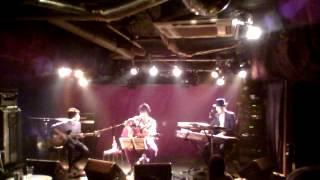 マリアーナ / タキザキ