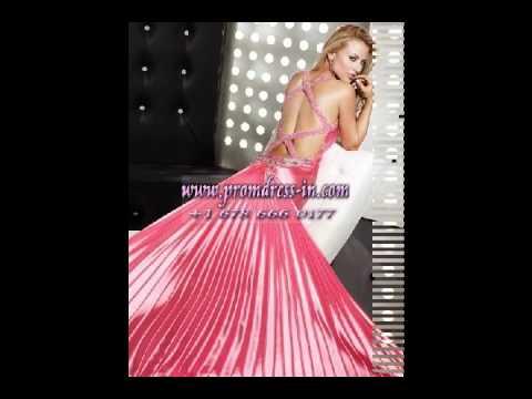 86 sexy prom dresses