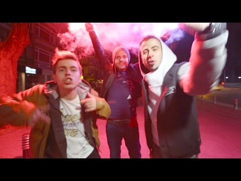 Elleran Elvis ft. Sirmc - Dublör (MANYAK)