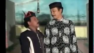 Download Supali RABI RONDO - ngakak poll SAMPEK MULES Mp3