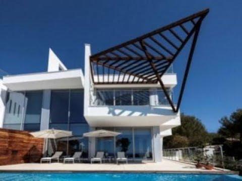 annonces maison vendre en espagne villa en bord de mer d couvrez l immobilier espagnol. Black Bedroom Furniture Sets. Home Design Ideas