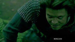 Vikings |  Deleted Scenes |  Season 5