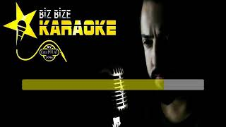 Tuğçe Kandemir  Yelkovan Karaoke