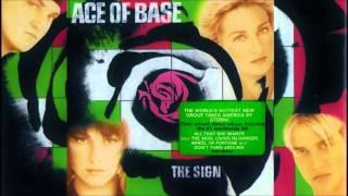 Ace of Base - 07 - Happy Nation
