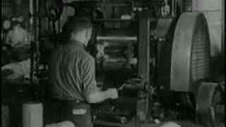 Tire Industry film 1930s.6
