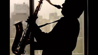Roberto Pettinato & Now   Free Jazz Musica Anticomercial completo