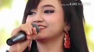 Jihan Audy - Dinding Kaca