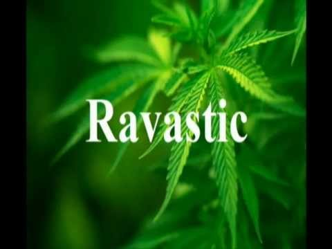 Weed songs for relax