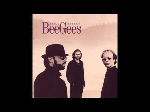 Bee Gees - Still Waters Run Deep