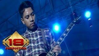 Download lagu Five Minutes - Terdampar Di Hatimu  (Live Konser Baturaja Sumsel 21 Februari 2015)
