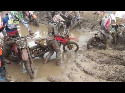 Маленькие Мотокросс Монстры – Flower of Life Motocross
