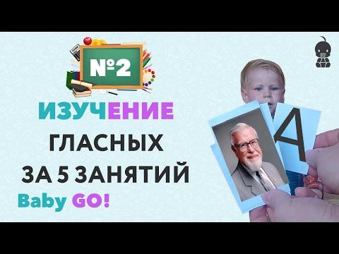 Репетиторы по чтению в Москве: услуги обучения