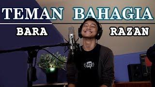 Download Lagu Jaz - Teman Bahagia (Barra Razan Live Cover) Mp3