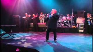 Video Gerry Marsden: Don't Let The Sun Catch You Crying / Ferry cross The Mersey download MP3, 3GP, MP4, WEBM, AVI, FLV Januari 2018
