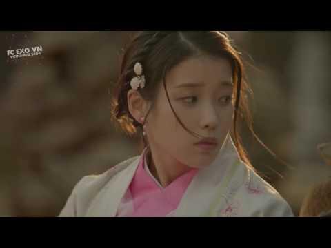 EXO (ChenBaekXi) For You [ Moon Lovers Bộ Bộ Kinh Tâm Ryeo OST Part 1] vietsub