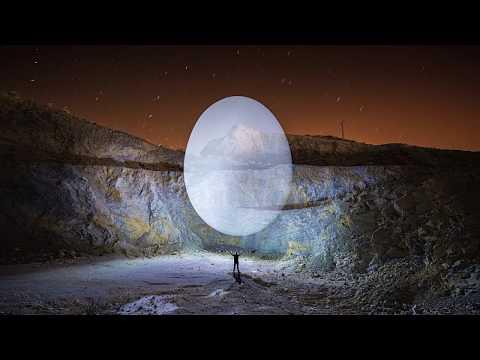 fotografía-nocturna-creativa-–-namor-pastor