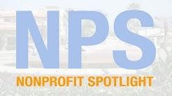 NPS: Alzheimer's Association